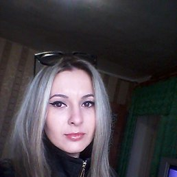 Алёна, 26 лет, Москва
