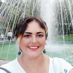 Алена, 36 лет, Саратов