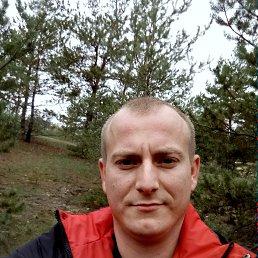 Александр, 28 лет, Павлоград