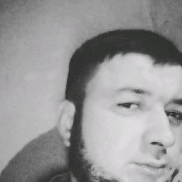 Вася, 24 года, Чоп