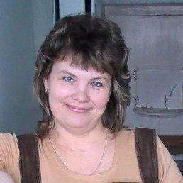 Ирина, 59 лет, Сертолово