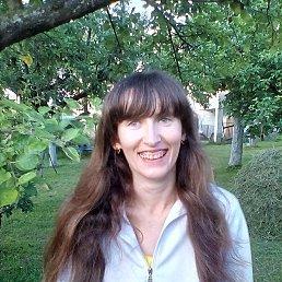 Диана, 30 лет, Велятино