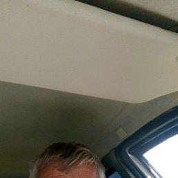 Марат, 44 года, Арск