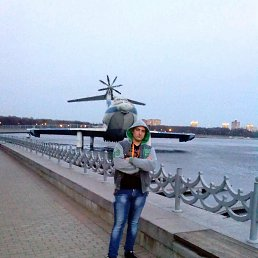 Владимир, 25 лет, Сухой Лог