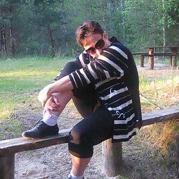 пашина, 49 лет, Болхов