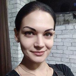 Карина, Тольятти, 30 лет