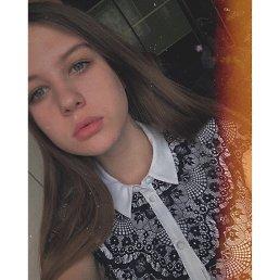 Анастасия, 20 лет, Химки