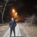 Фото Андрей, Бийск, 30 лет - добавлено 2 ноября 2019