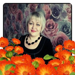 Надюн, 48 лет, Мценск