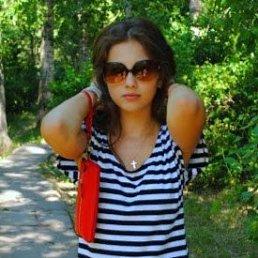 Алина, 31 год, Тюмень