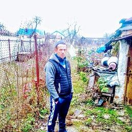 Николай, 41 год, Лев Толстой
