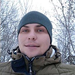 Роман, 29 лет, Мамонтово