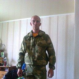 Гриша, 33 года, Верхний Мамон