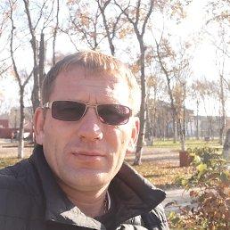 Дима, 40 лет, Малокурильское