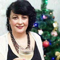 Людмила, 53 года, Северодонецк