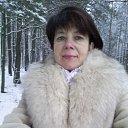 Фото Анна, Бородянка, 42 года - добавлено 29 декабря 2019