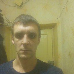 Андрей, 28 лет, Краматорск