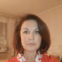 марина, 54 года, Видное