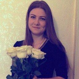 Ольга Юрьевна, 25 лет, Лукоянов