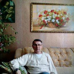 Андрей, 52 года, Елань