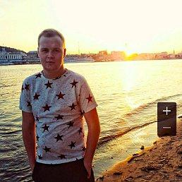 Сергей, 21 год, Сумы