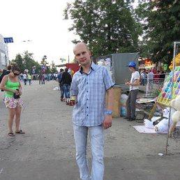 Евгений, 37 лет, Анапа