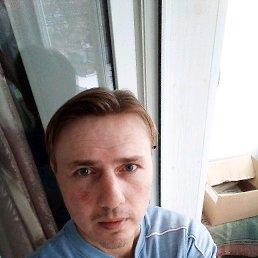 Владимир, 40 лет, Похвистнево