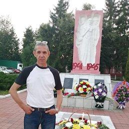 Владимир, Дмитровск, 51 год