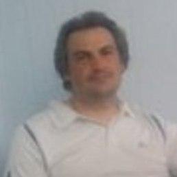 Дмитрий, Абакан, 48 лет