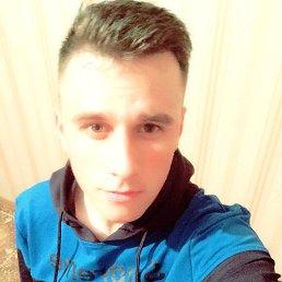 Иван, 23 года, Шкотово