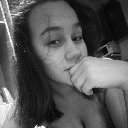 Нина, 18 лет, Владивосток