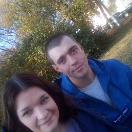 Иван, Санкт-Петербург, 26 лет