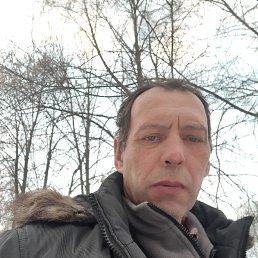 Жека, 51 год, Дмитров