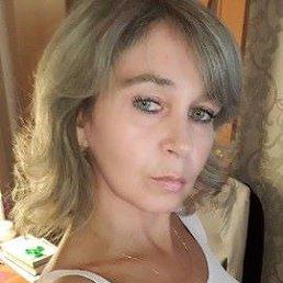 наталья, 49 лет, Мончегорск