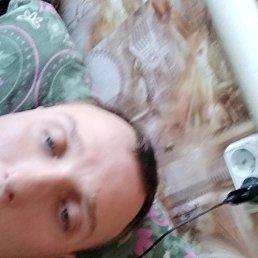 Евген, 32 года, Новозыбков