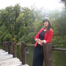 Мария, 30 лет, Пенза