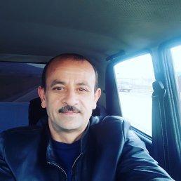 Xosrov, 43 года, Махачкала