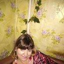 Фото Татьяна, Пречистое, 45 лет - добавлено 19 ноября 2019