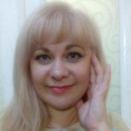 Марина, 38 лет, Саратов