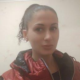 Vikysha, 29 лет, Никополь