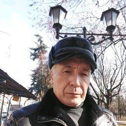 АБАЙ, 51 год, Солнечногорск-7