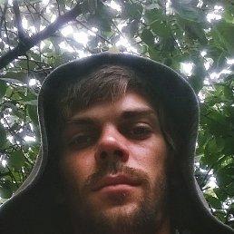Ванёк, 27 лет, Ейск