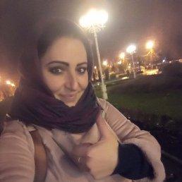 Ольга, 33 года, Лотошино