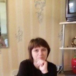 Вероника, 42 года, Барнаул