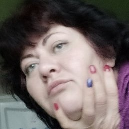 Наталья, 51 год, Васильков