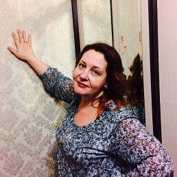Ирина, 44 года, Ржев