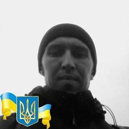 Андрий, 25 лет, Степань