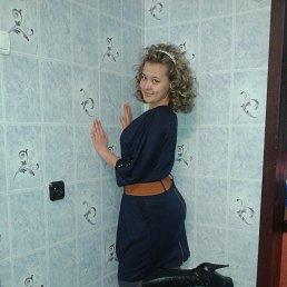 Инночка, 29 лет, Макеевка