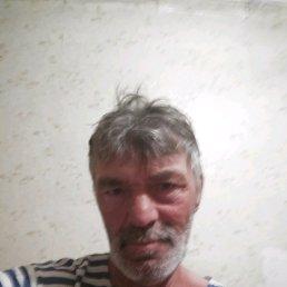 Иван, Дивное, 58 лет