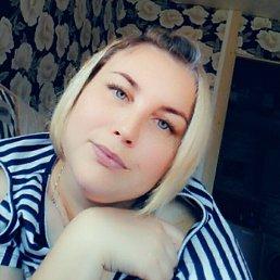 Татьяна, 32 года, Киров